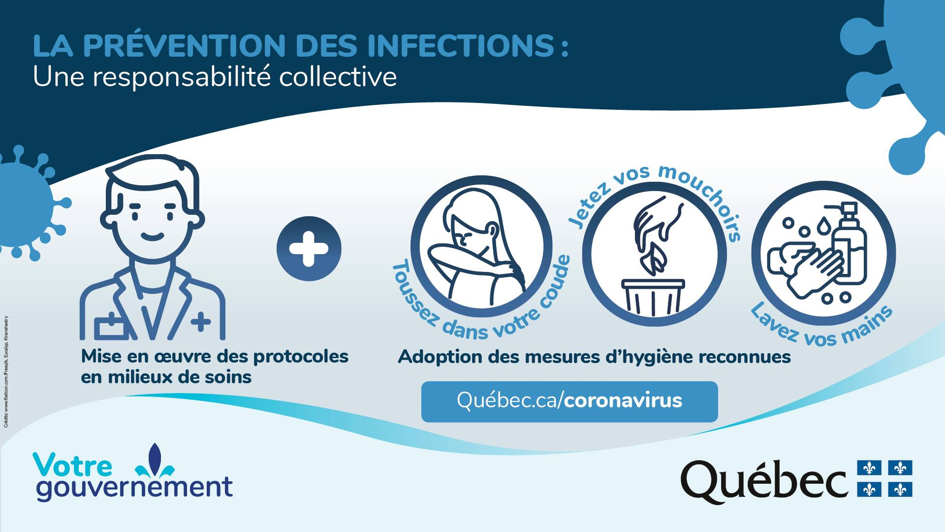 https://fipeq.org/wp-content/uploads/sites/18/2020/03/infographie-coronavirus-infections.jpg